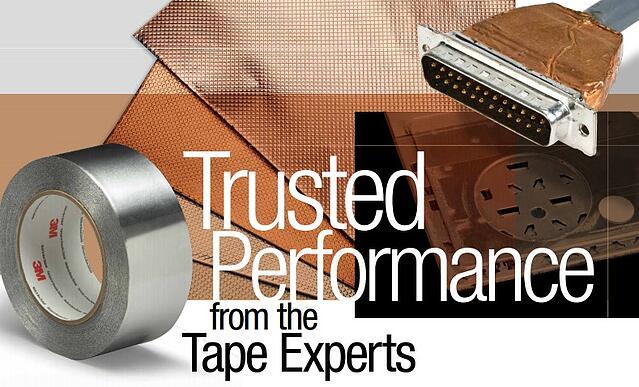 Aluminum-Foil-Tape