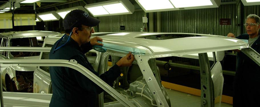 automotive-adhesive