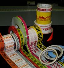 custom-printed-tape