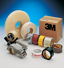 adhesive-tape-products