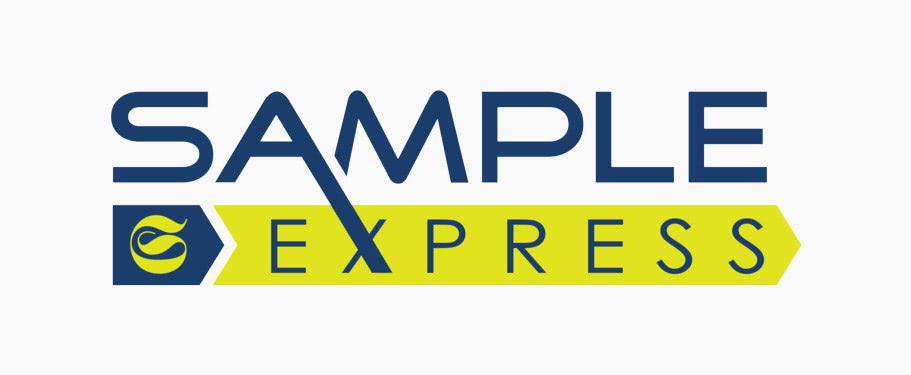 sample-express.jpg
