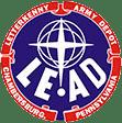 letterkenny-army-depot-logo.png