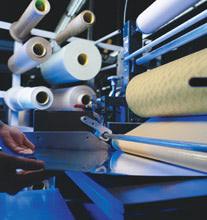 industrial-tape