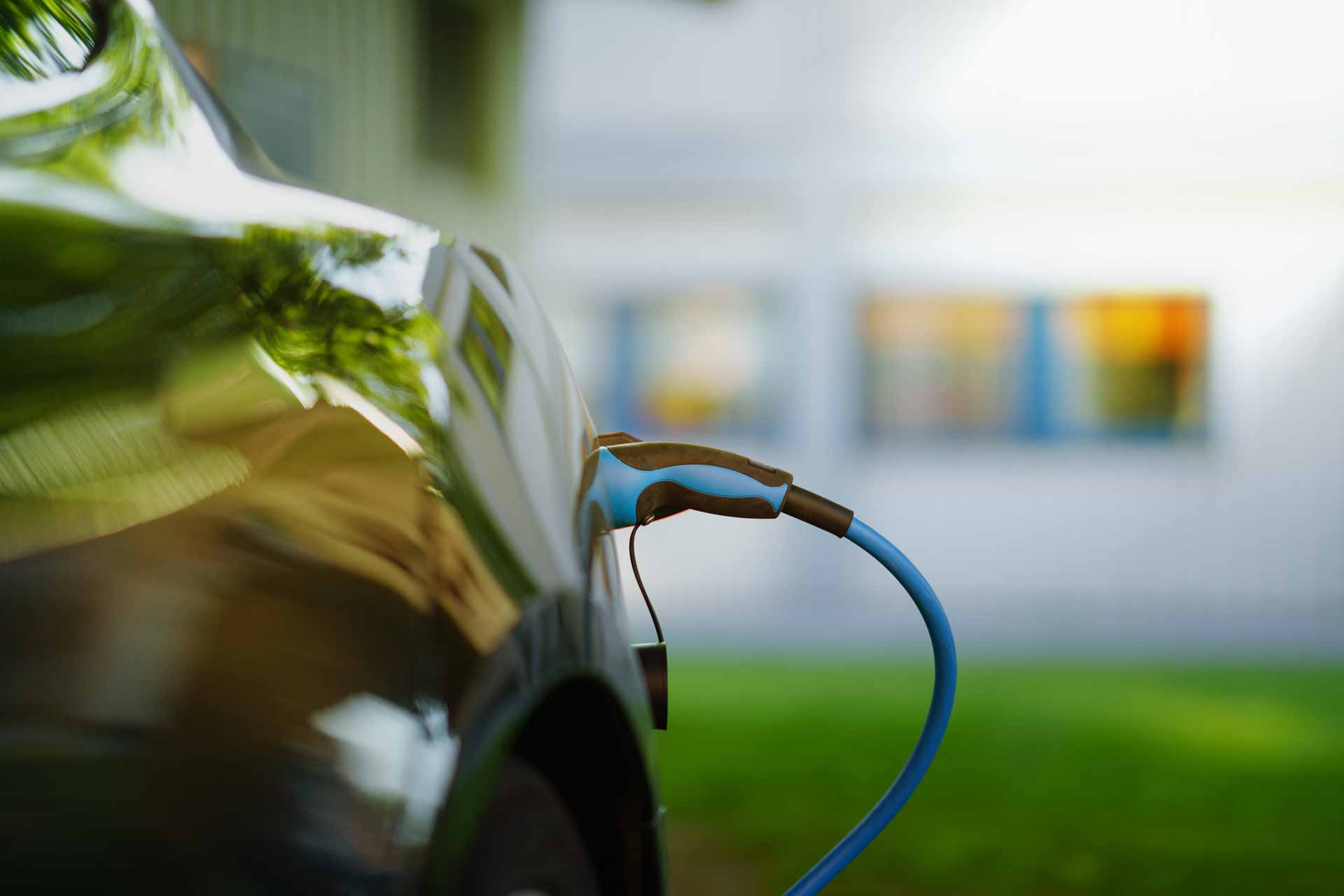 charging_electric_vehicle