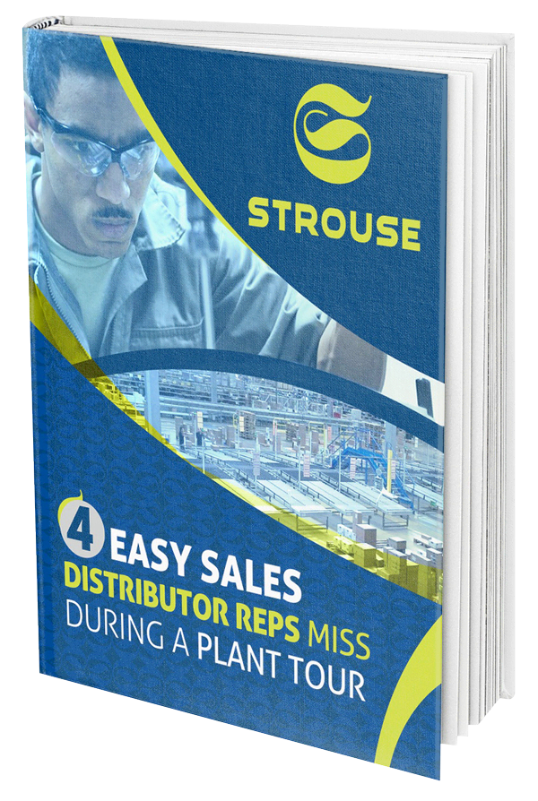 strouse-website-ebook-cover