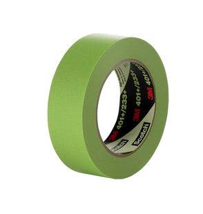 3M 401+ Masking Tape.jpg