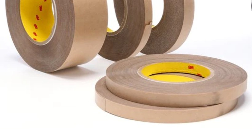 adhesive-transfer-tapes-for-gaskets