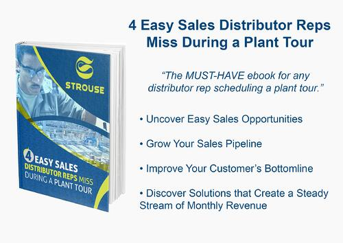 4_easy_sales_distributor_reps_miss_ad.jpg