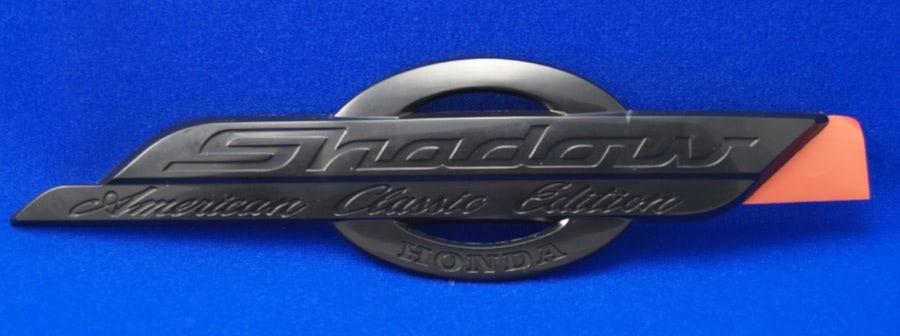 Acrylic-Foam-Tape-Logo-Attachment-082407-edited.jpg