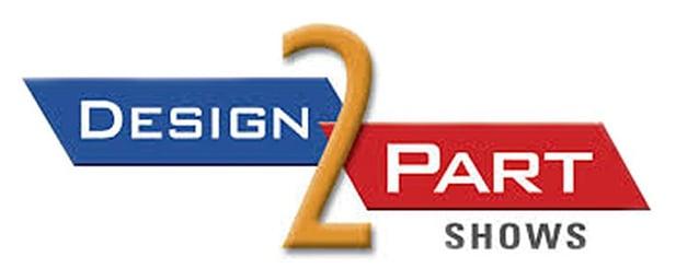 Design 2 Part Logo.jpg
