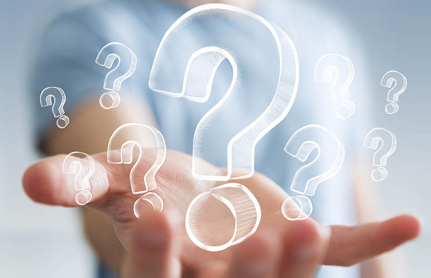 Die Cut Adhesive Questions