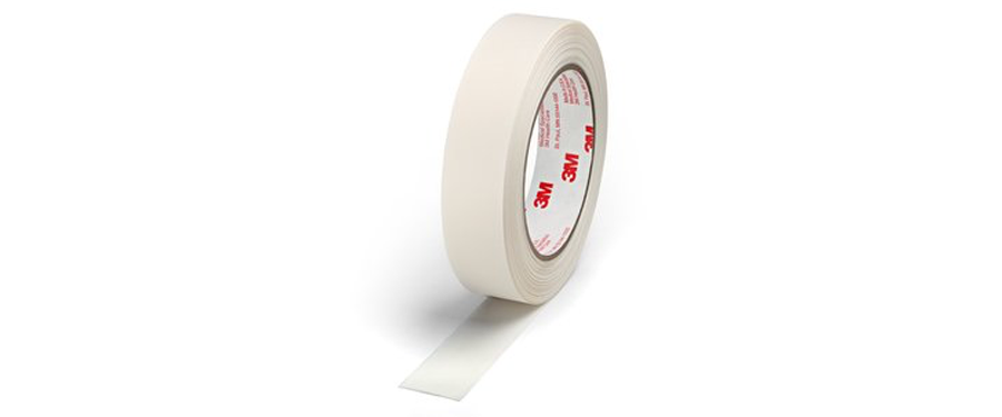 Double Sided Medical Tape