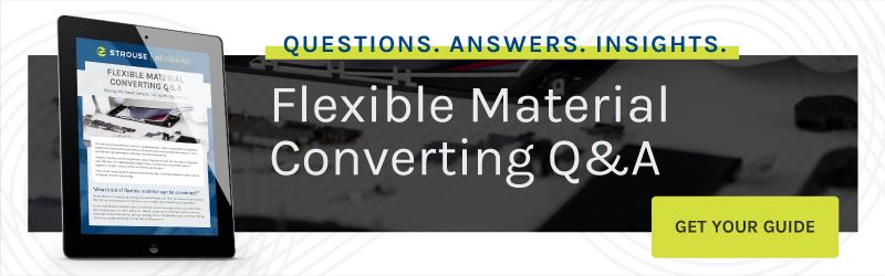 Flexible_Material_Converting_QA-CTA_800x250-2