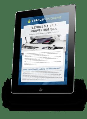 Flexible_Material_Converting_QA-iPad-1-png-1