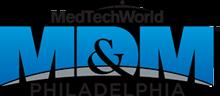 MDM Philadelphia