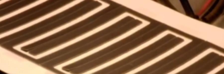 Polyethylene Foam Tape
