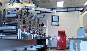 adhesive-tape-converting-press.jpg