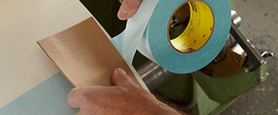 Protective Paper Tape
