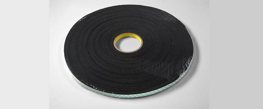Sponge Rubber Foam Tape.png