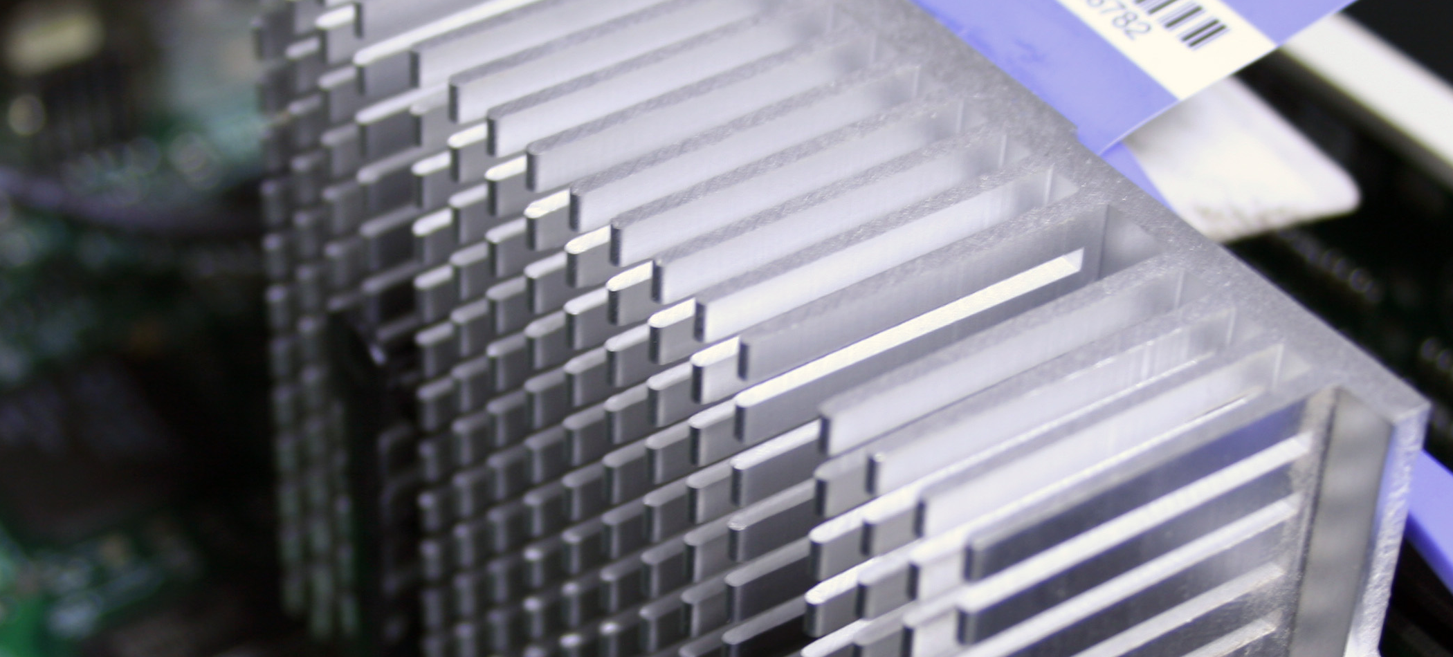 Thermal-Interface-Materials