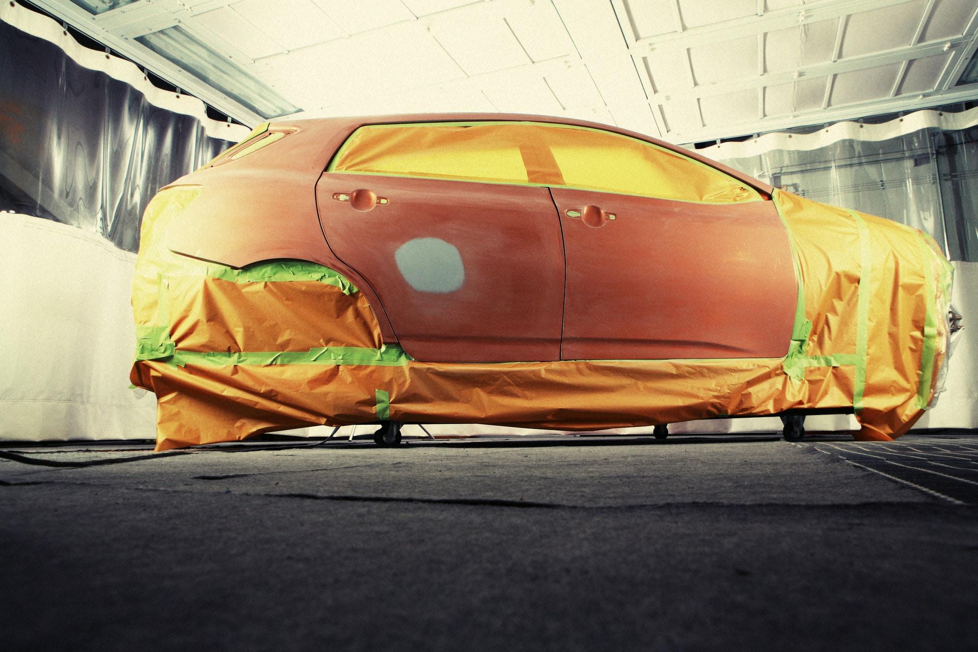 3M-Automotive-Masking-Tape