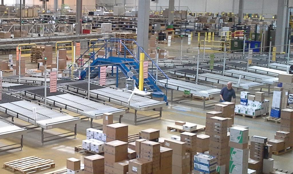 Manufacturing_Plant_Floor