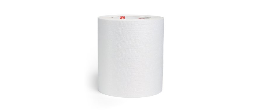 Nonwoven Medical Tape