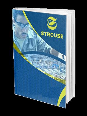 WorkingwithStrouseeBook