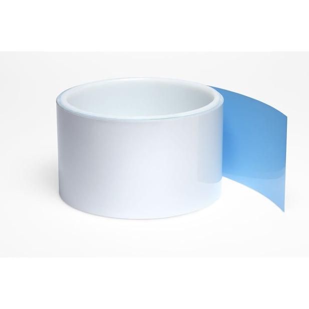 3M EMSD transfer tape