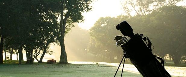 DSSC Golf Tournament
