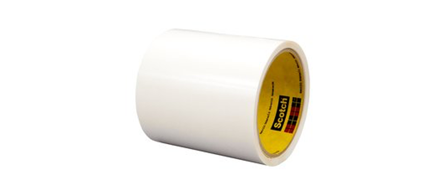 Polyester Film Tape