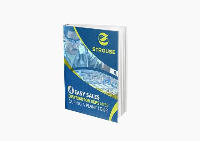strouse-website-ebook-cover.jpg