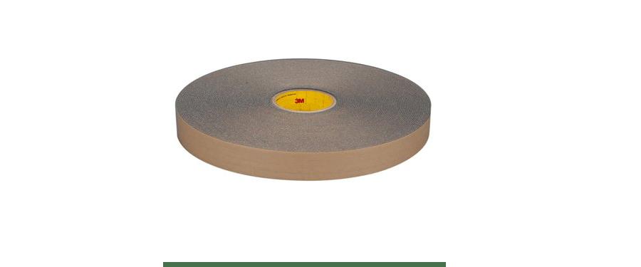 Urethane foam tape