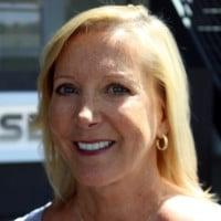Sue Chambers