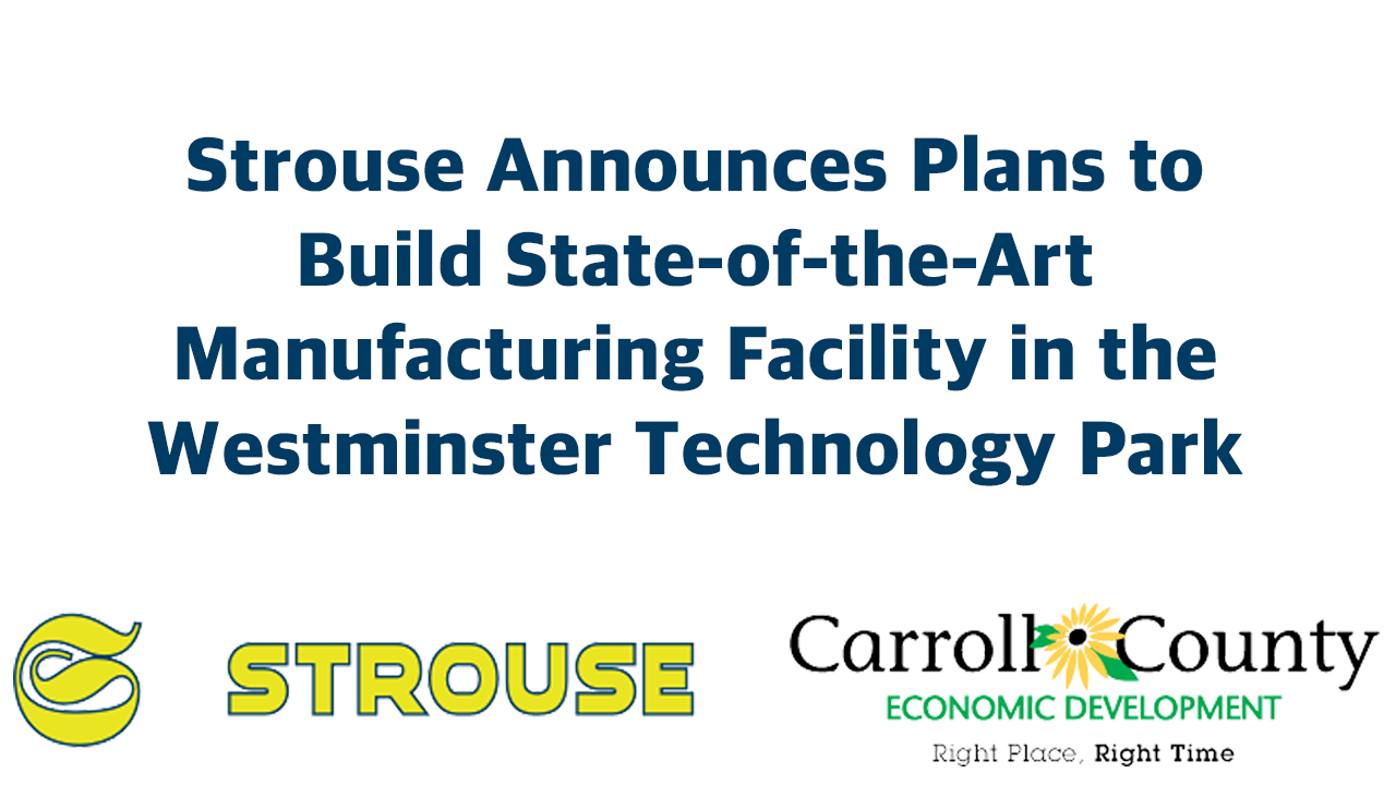 Strouse-Plans-Facility-in-Westminster-Technology-Park.png