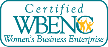 WBE_certification-strouse
