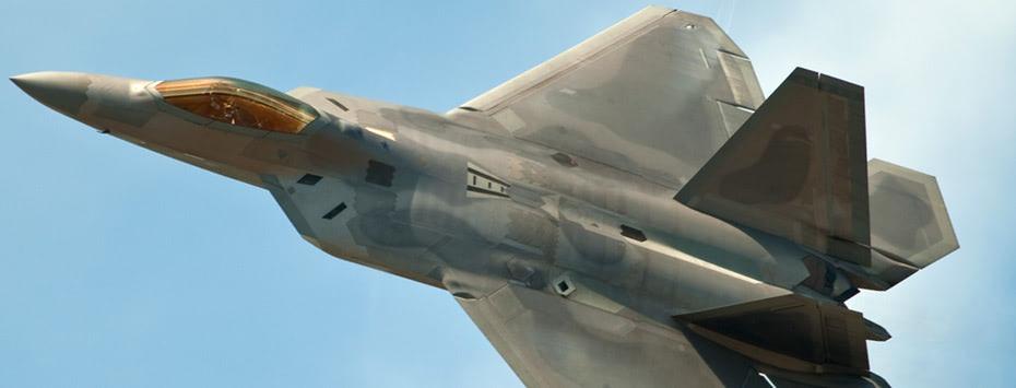 Aerospace Adhesives