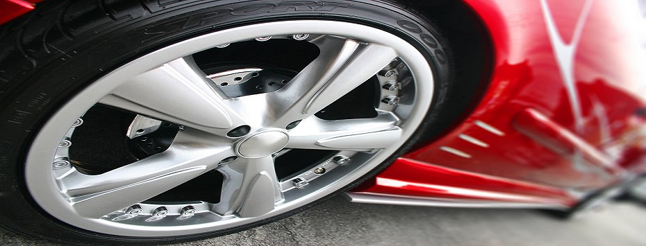 Automotive-Wheels-Clean-From-Surface-Protection