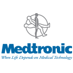 who-we-work-with-medtronic