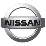 who-we-work-with-nissan