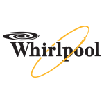 who-we-work-with-whirlpool
